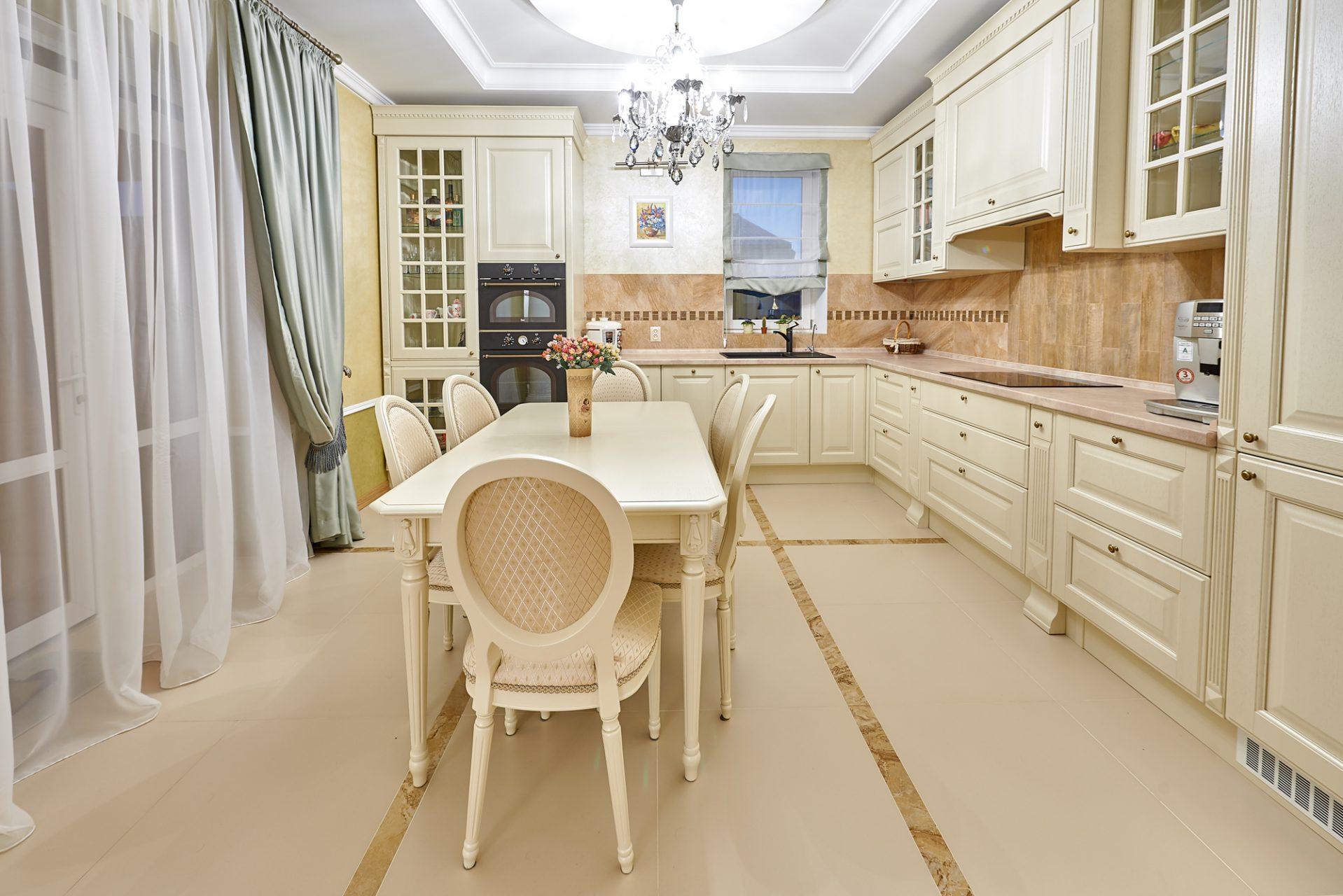 007_interior_kitchen3_korneychikeu