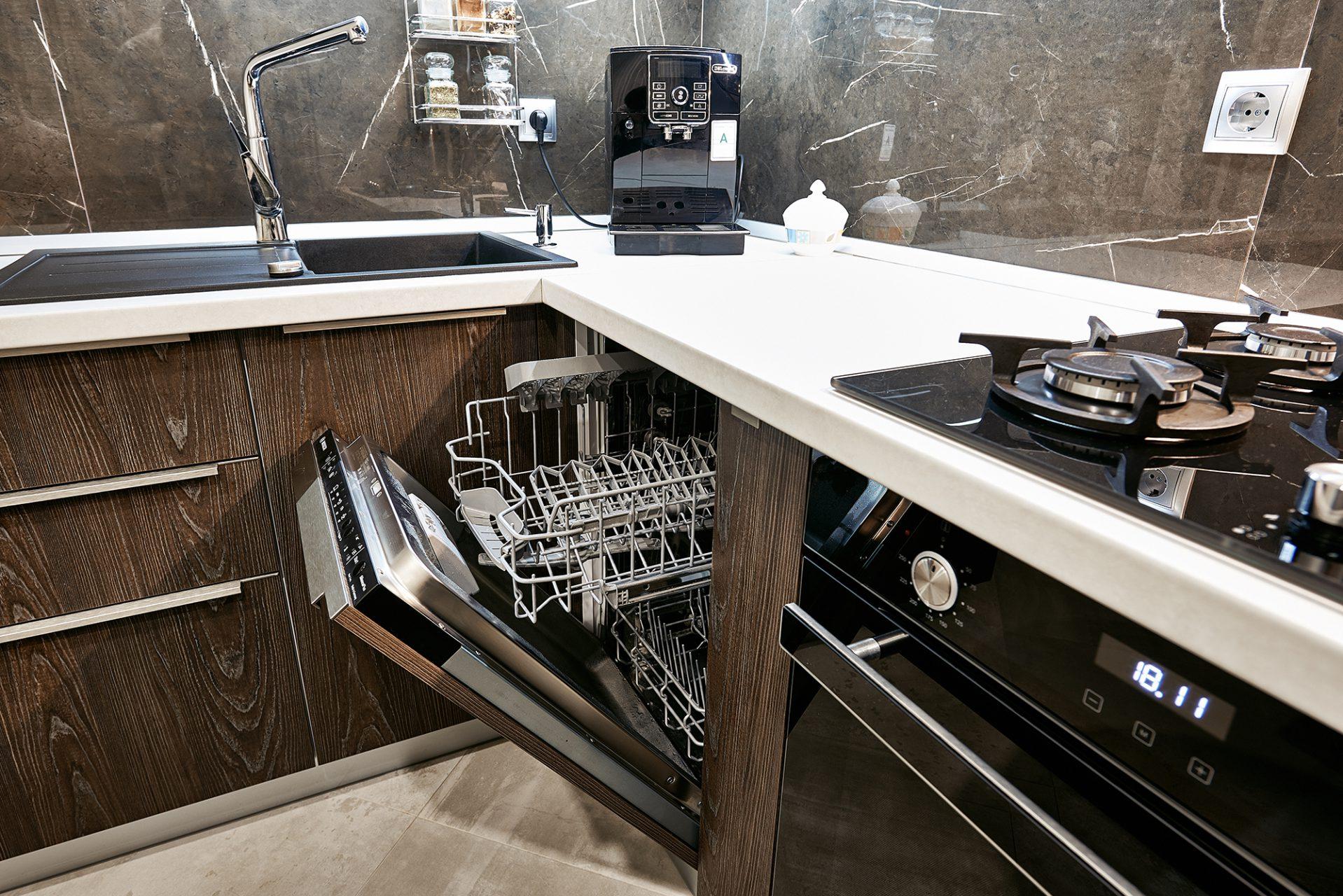 007_interior_kitchen4_korneychikeu