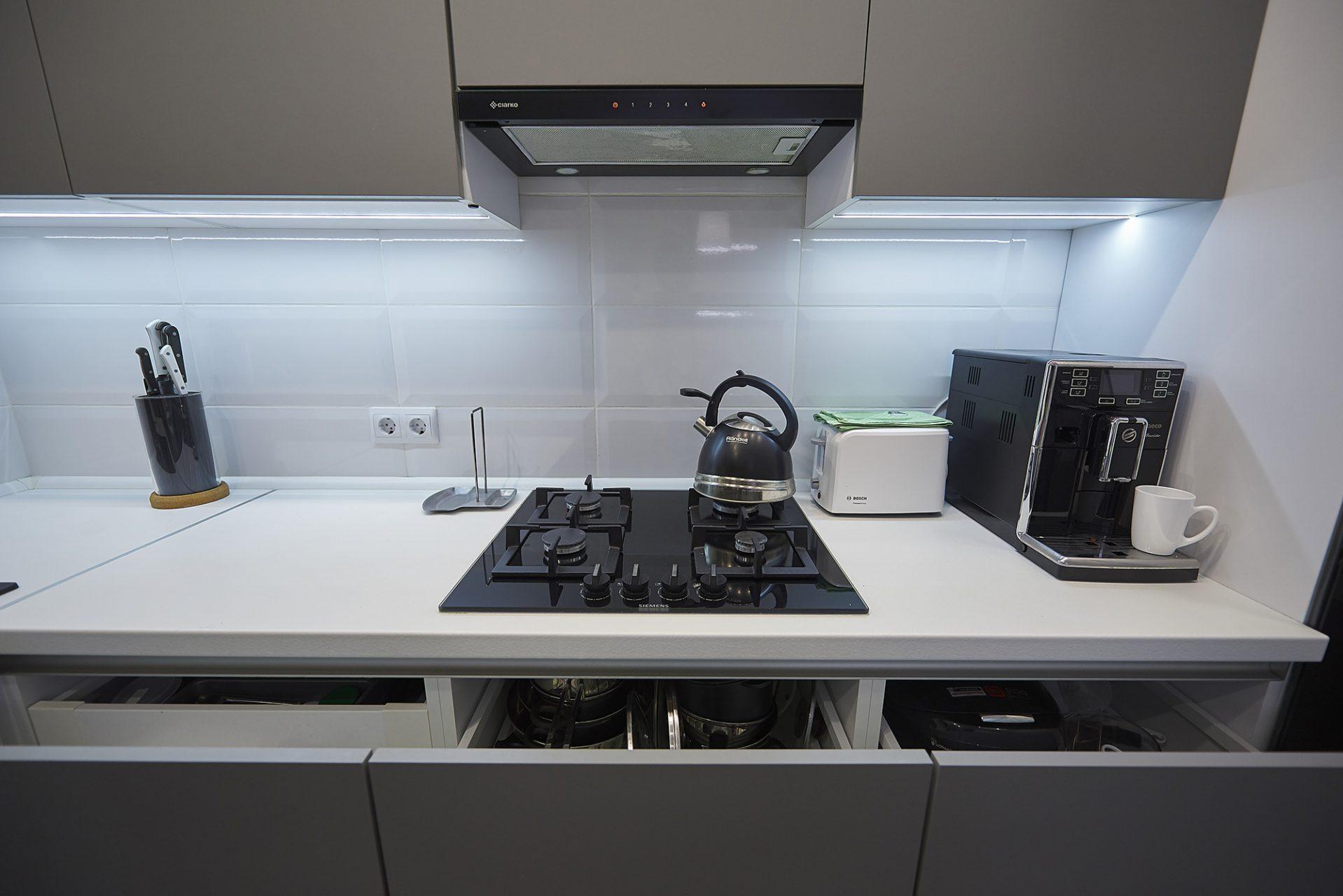 007_interior_kitchen5_korneychikeu