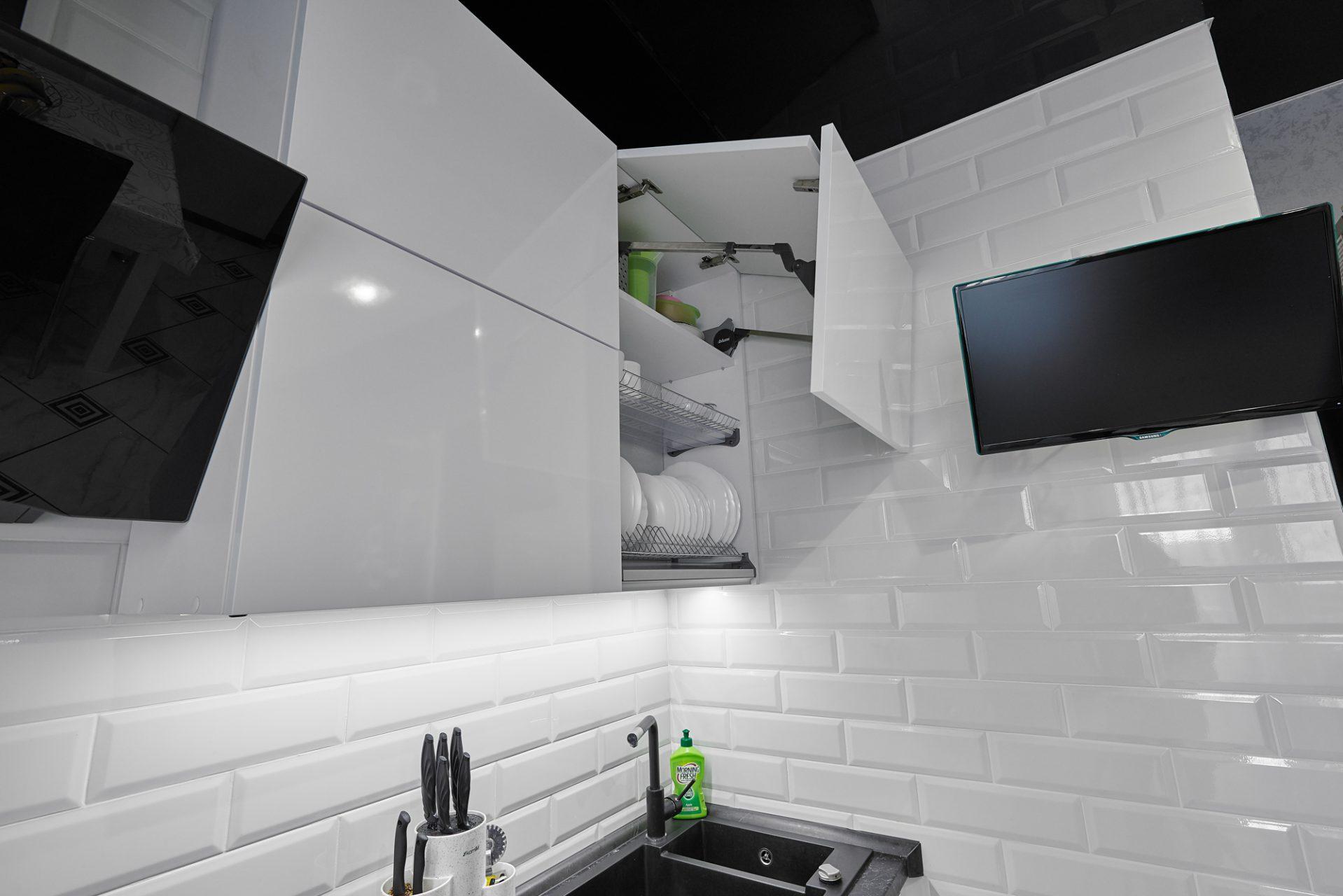 007_interior_kitchen6_korneychikeu
