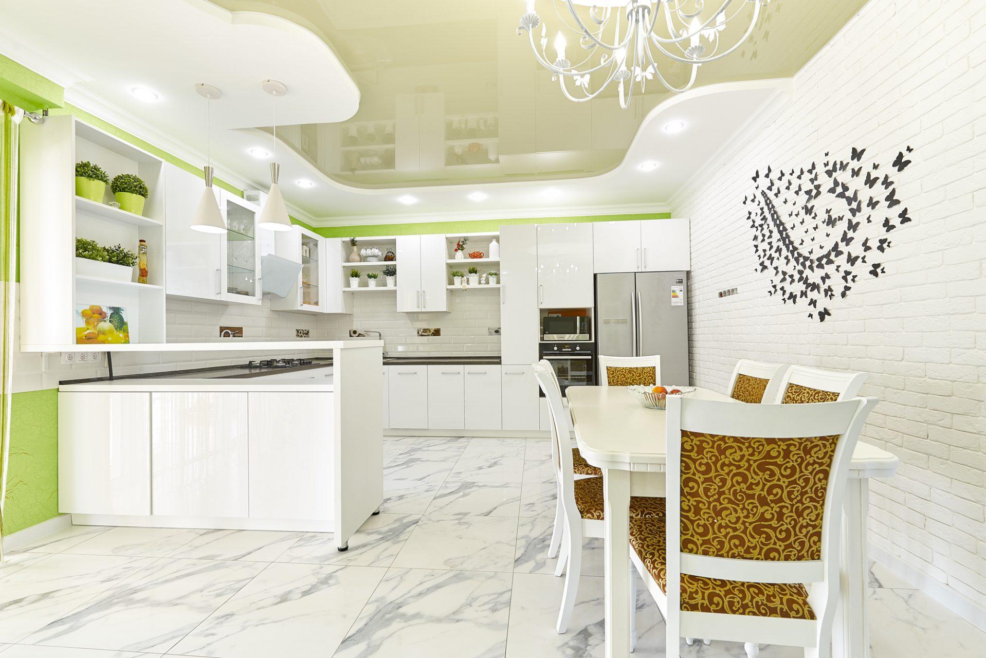 008_interior_kitchen1_korneychikeu