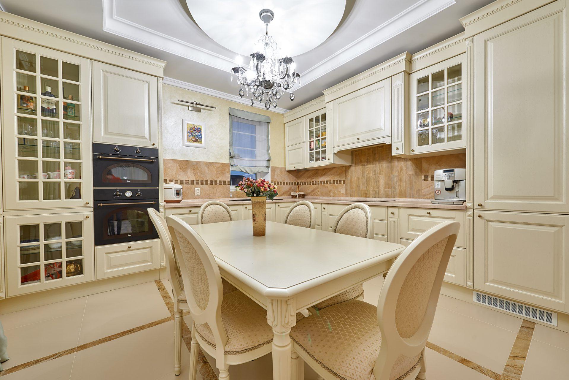 008_interior_kitchen3_korneychikeu