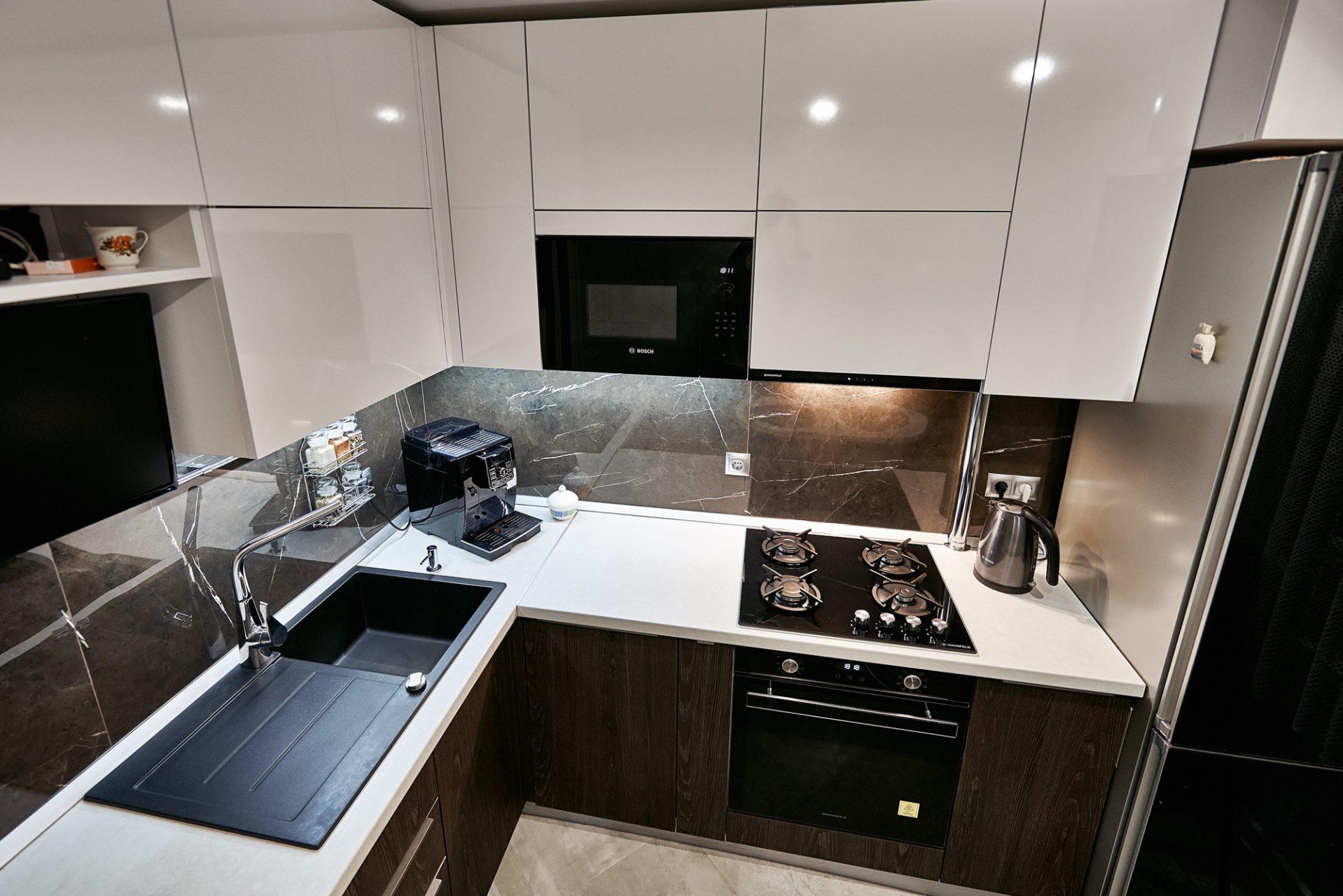 008_interior_kitchen4_korneychikeu