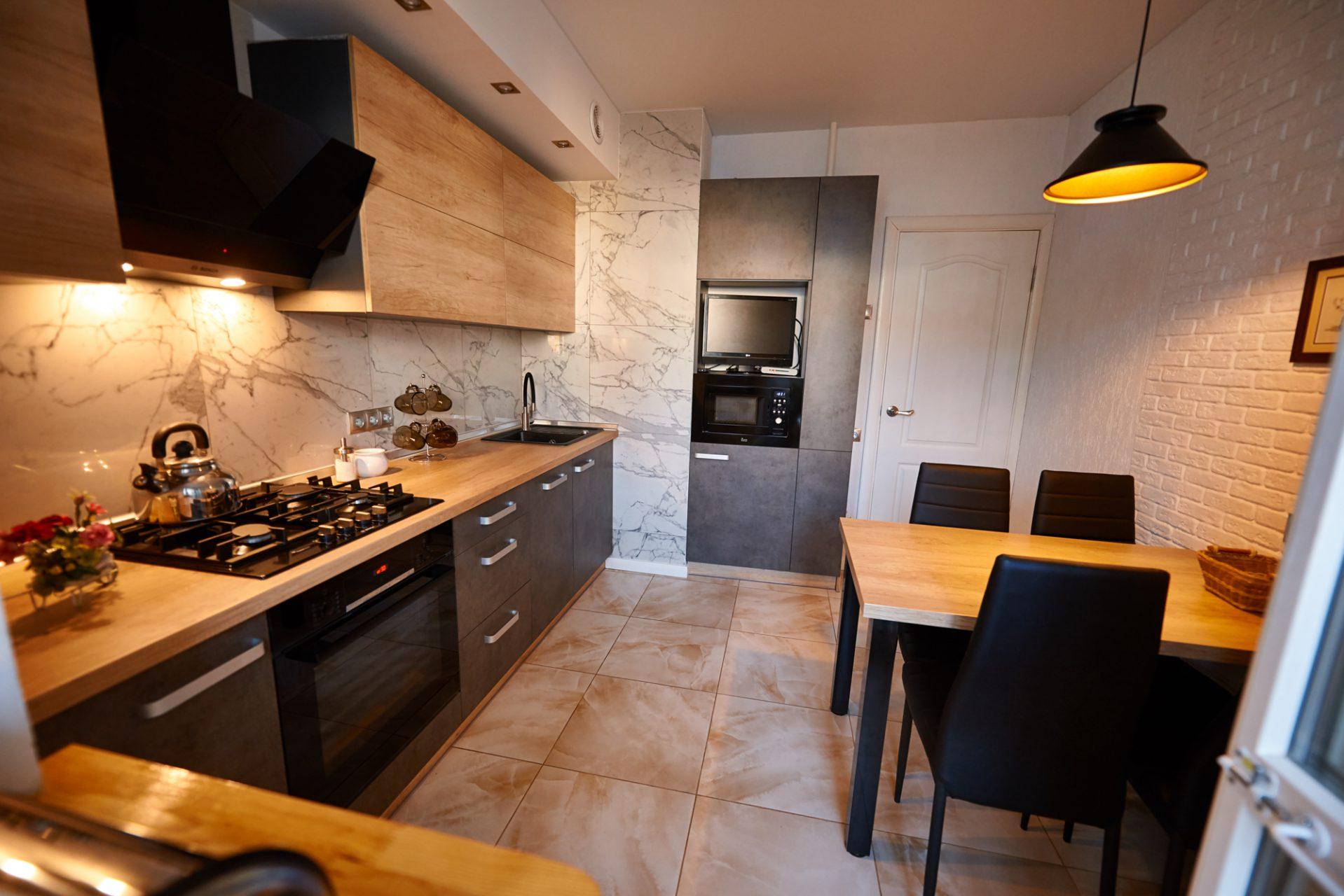009_interior_kitchen2_korneychikeu