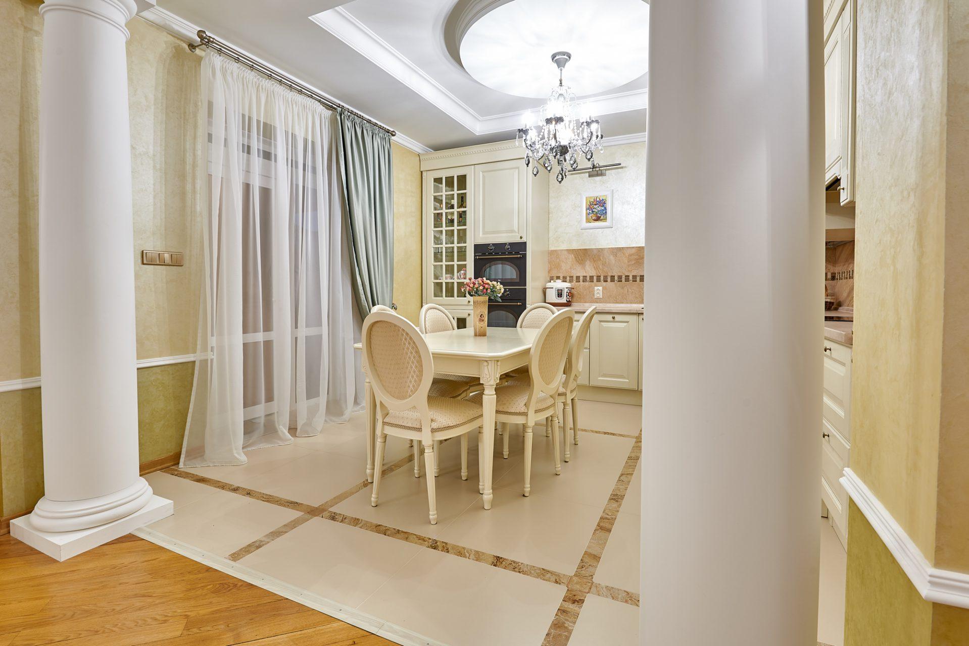 009_interior_kitchen3_korneychikeu