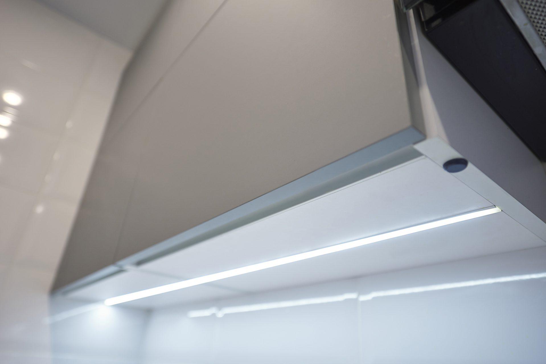 009_interior_kitchen5_korneychikeu