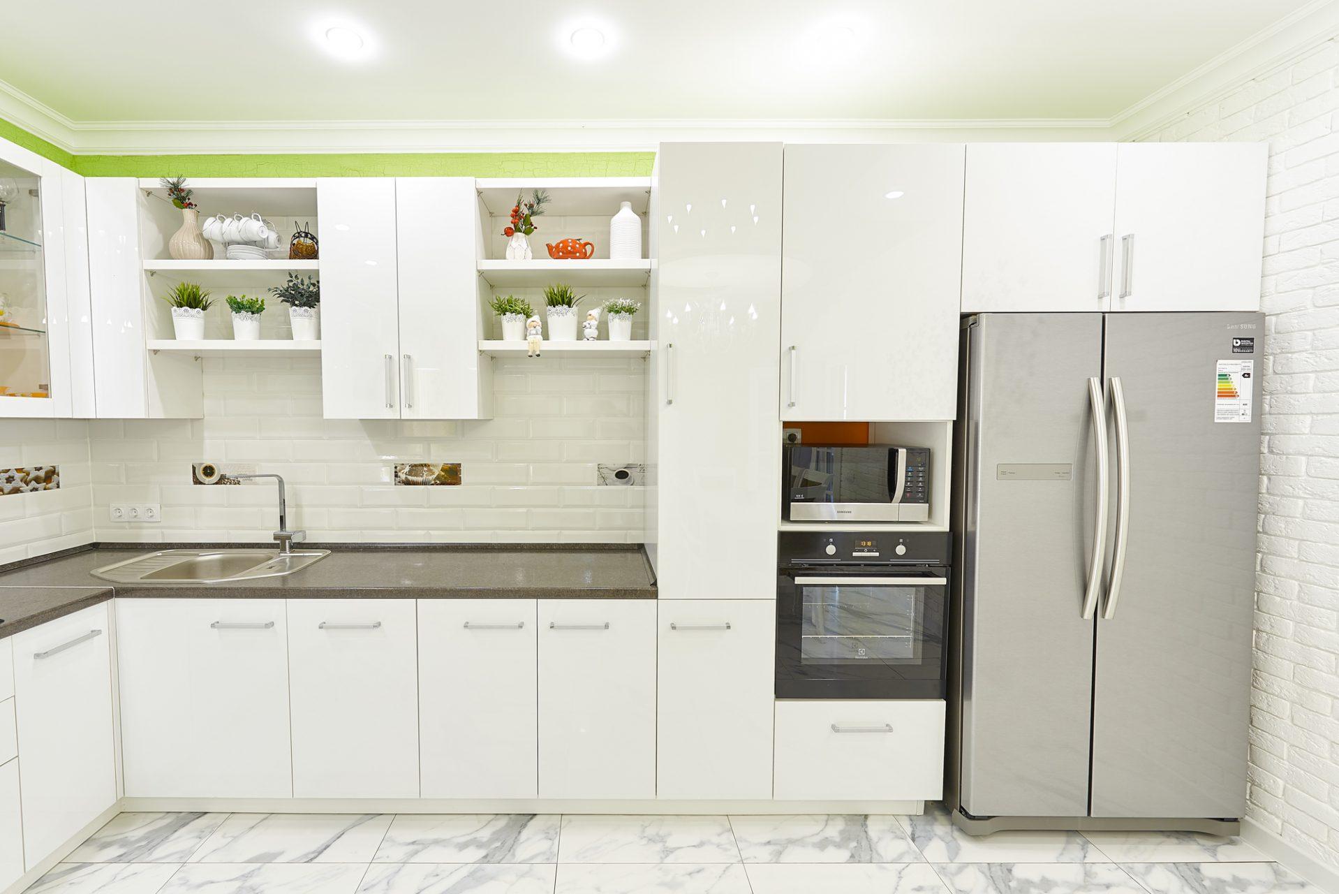 010_interior_kitchen1_korneychikeu
