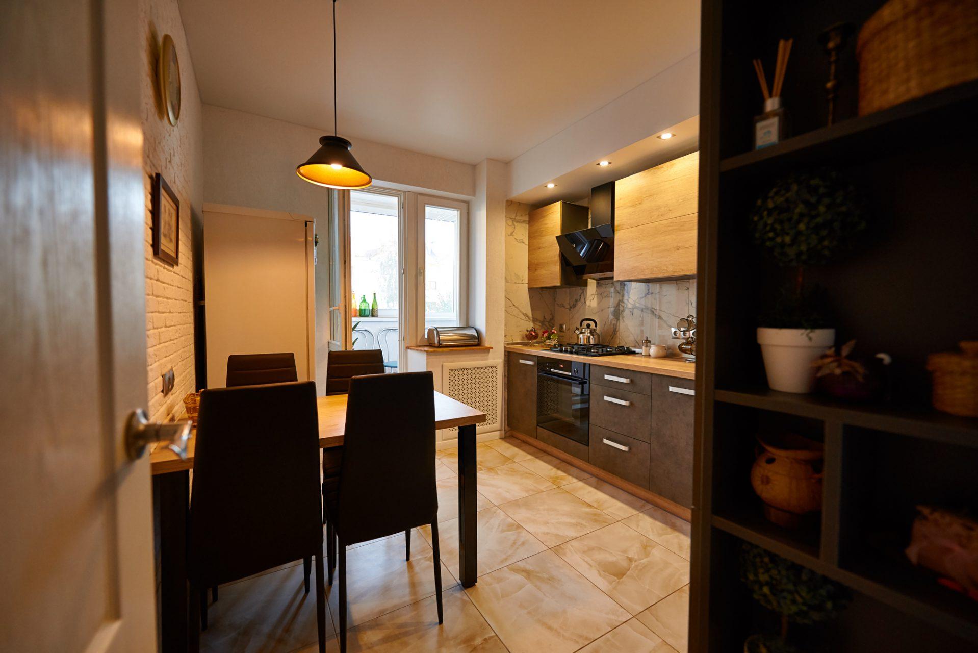 010_interior_kitchen2_korneychikeu