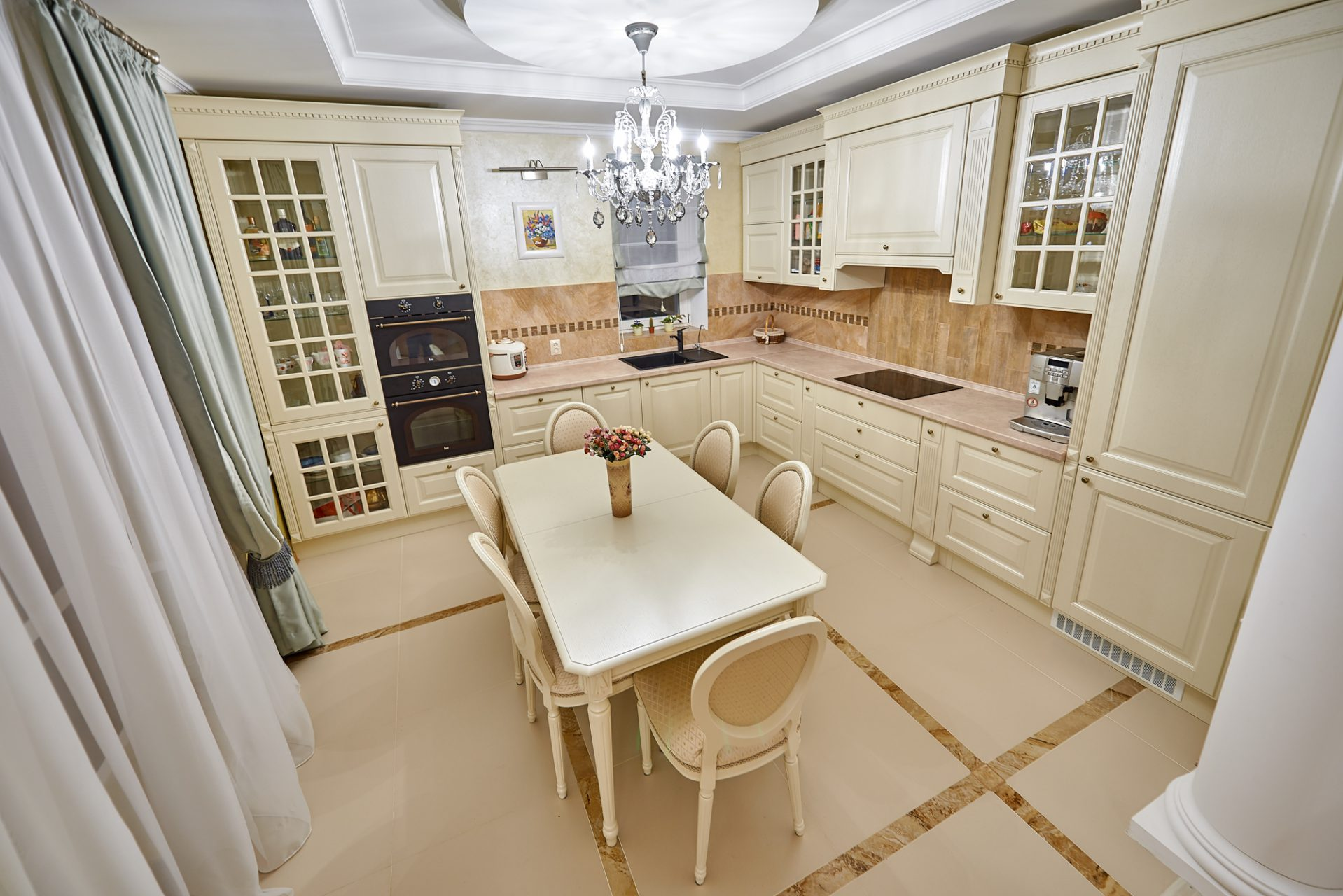 010_interior_kitchen3_korneychikeu