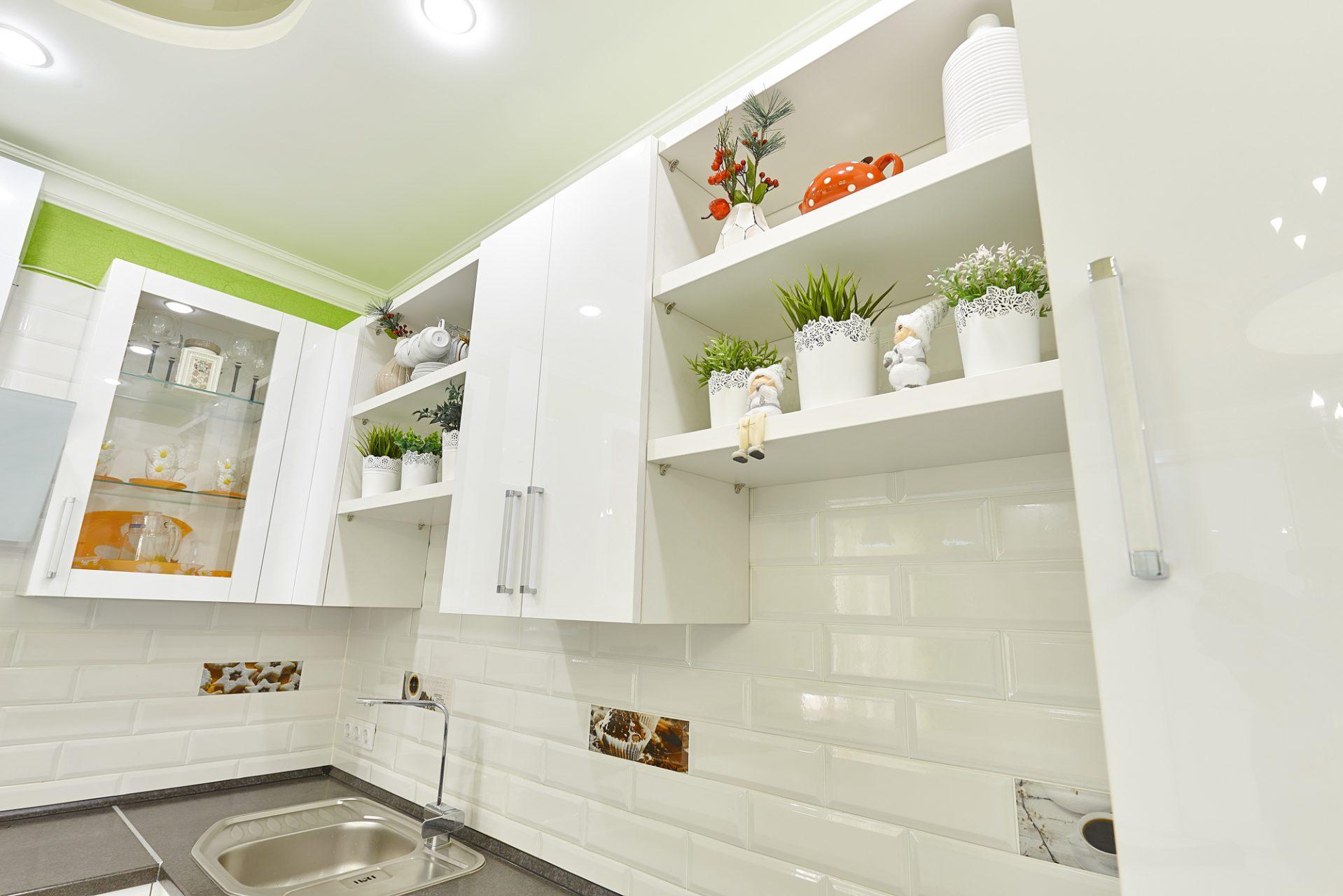 011_interior_kitchen1_korneychikeu