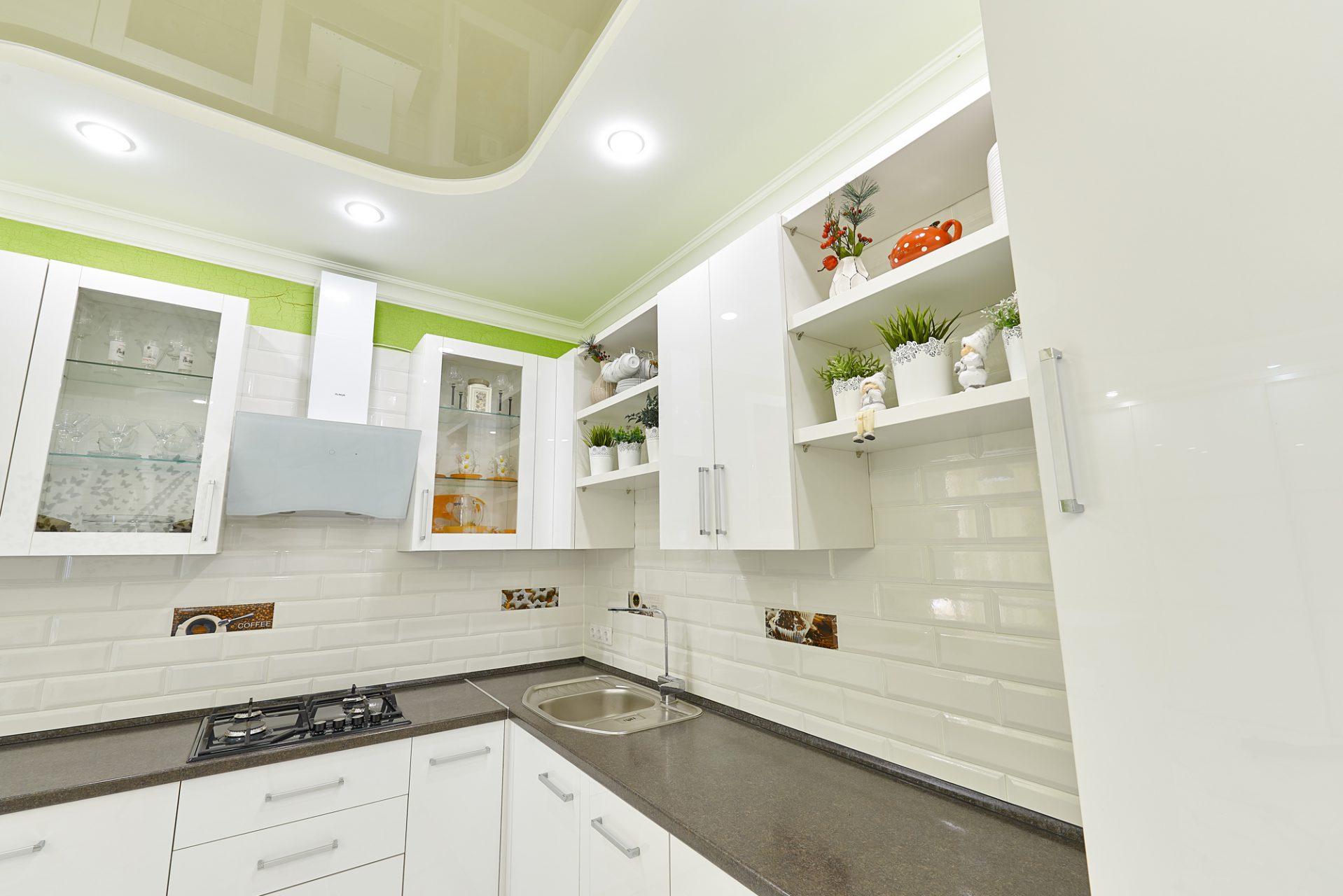 012_interior_kitchen1_korneychikeu
