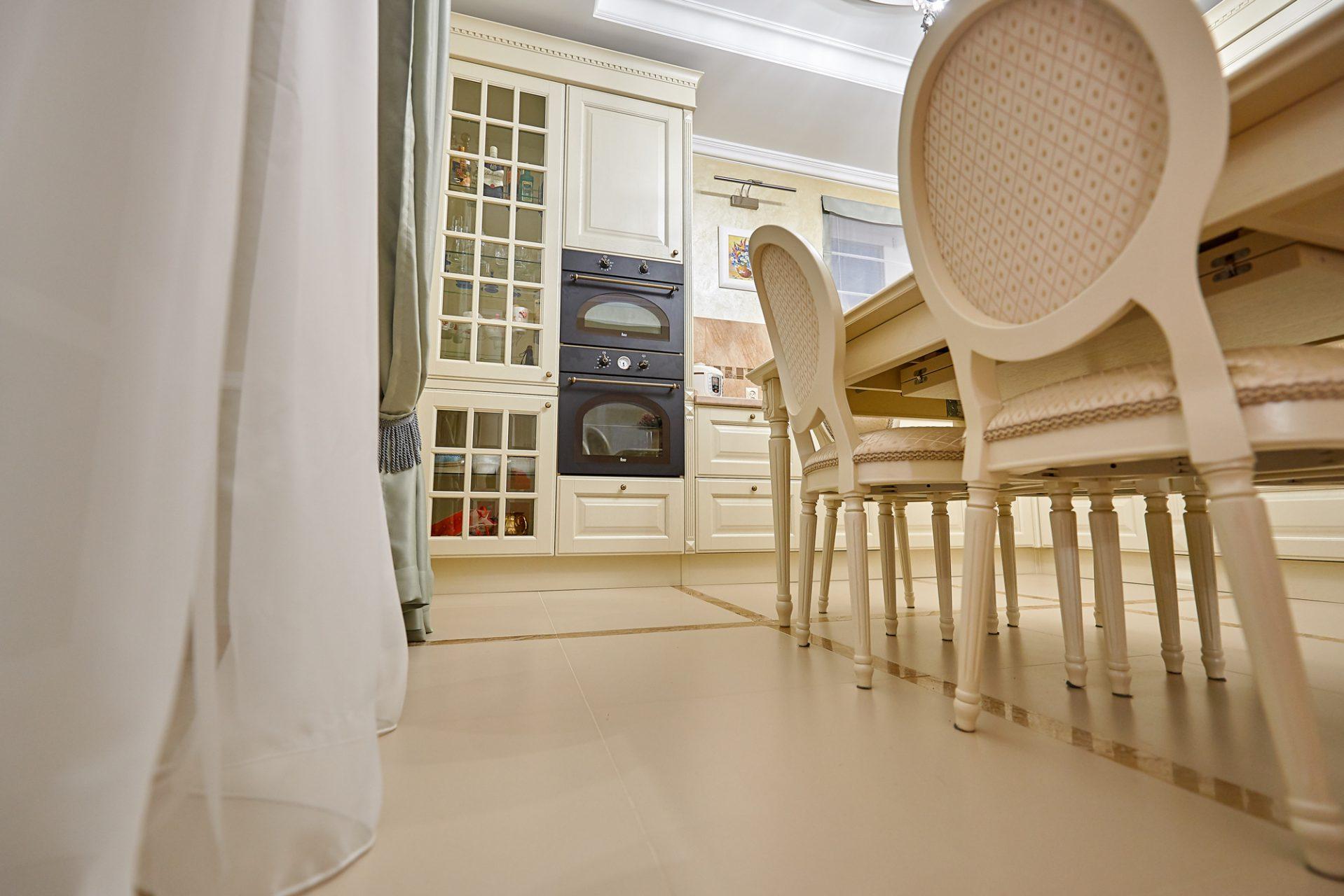 012_interior_kitchen3_korneychikeu