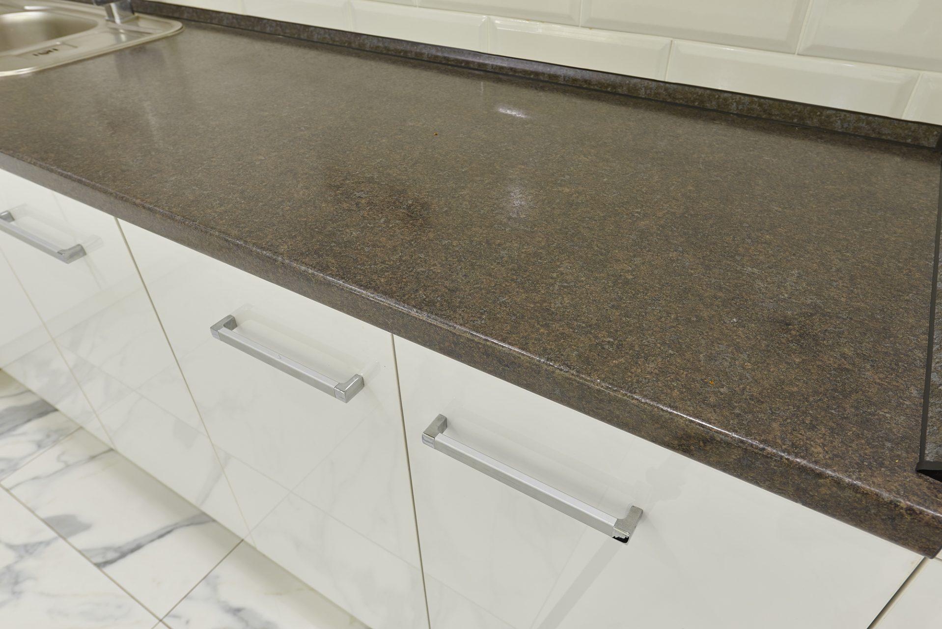 013_interior_kitchen1_korneychikeu