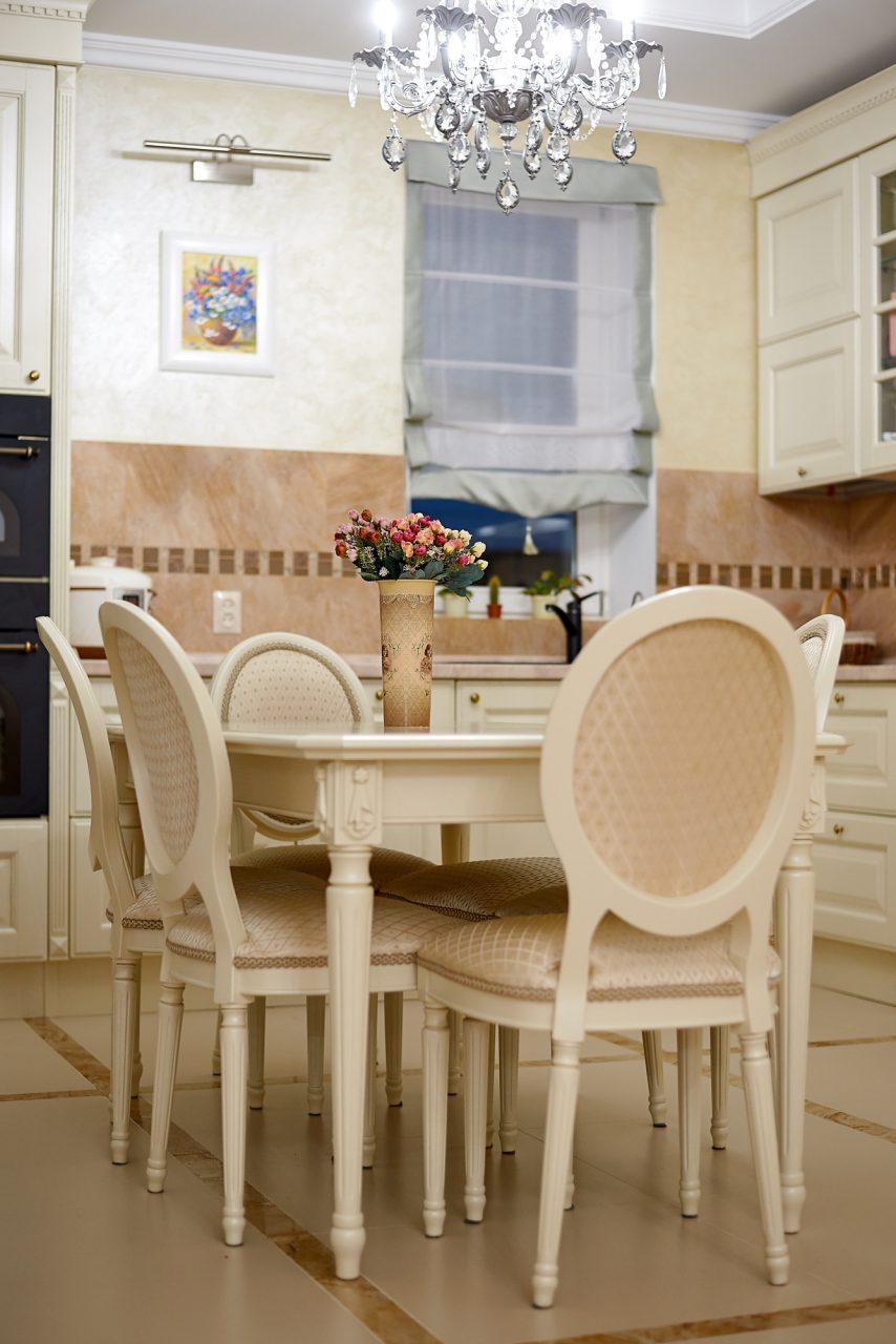 013_interior_kitchen3_korneychikeu