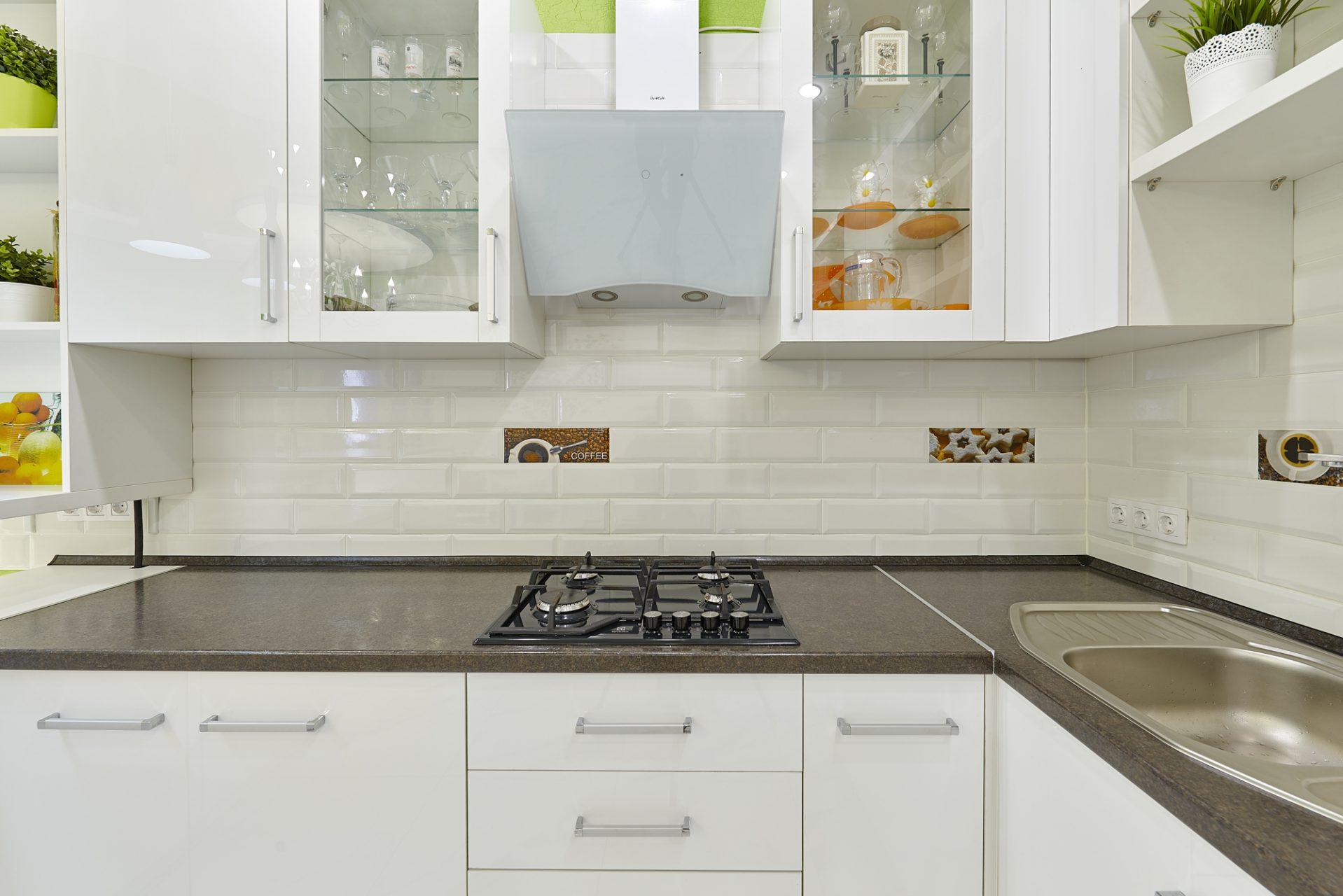 014_interior_kitchen1_korneychikeu