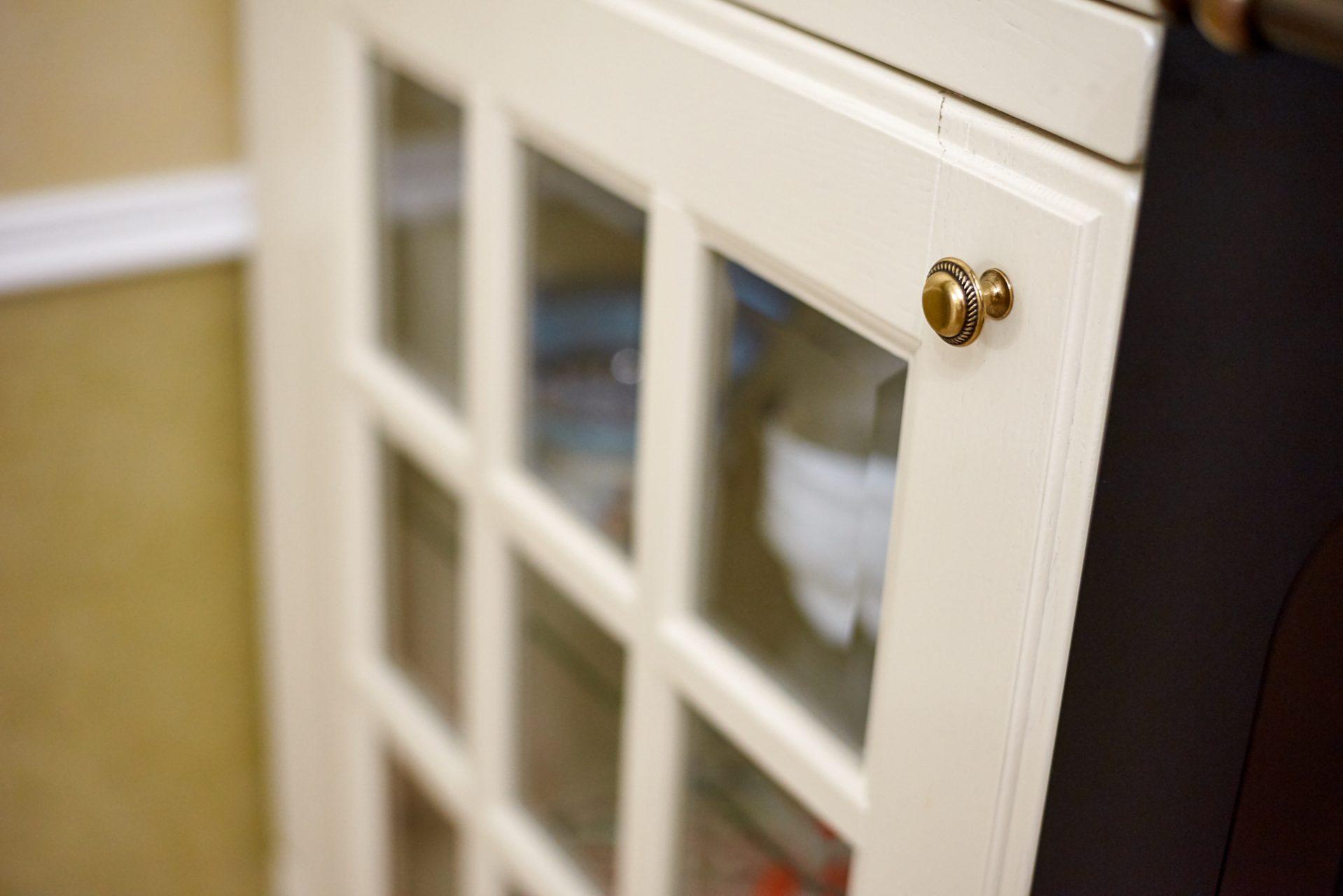 014_interior_kitchen3_korneychikeu