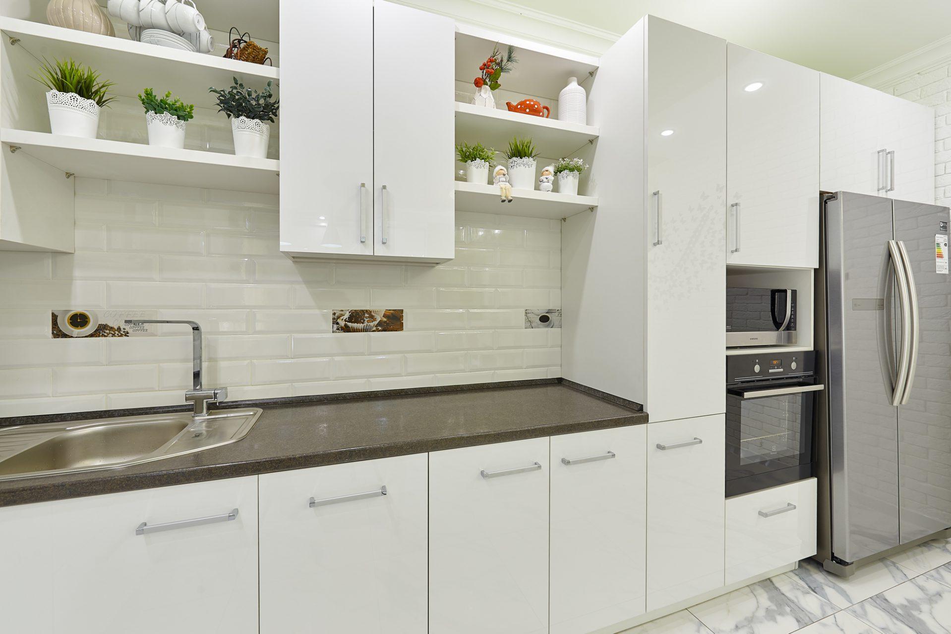 015_interior_kitchen1_korneychikeu