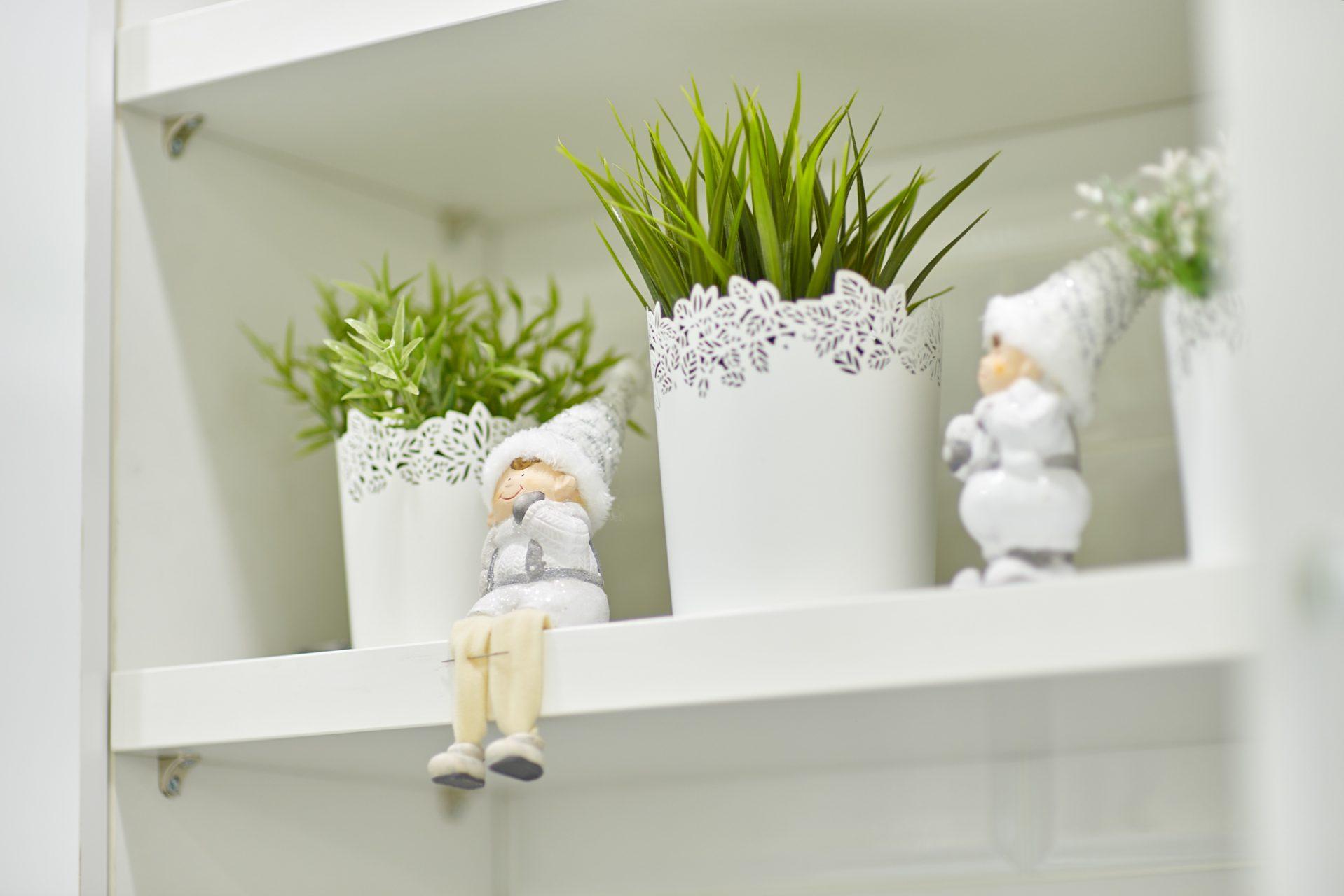 016_interior_kitchen1_korneychikeu