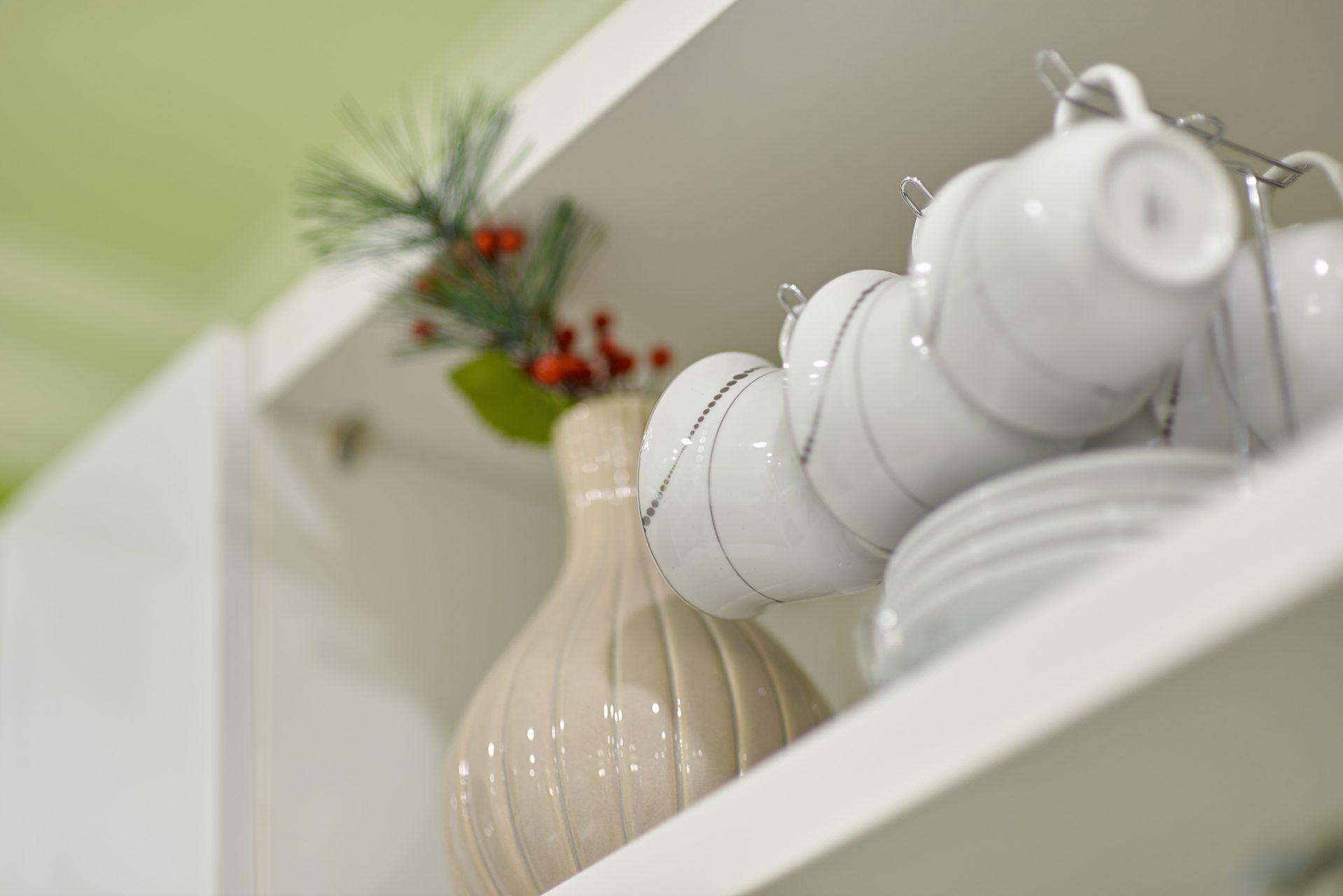 019_interior_kitchen1_korneychikeu