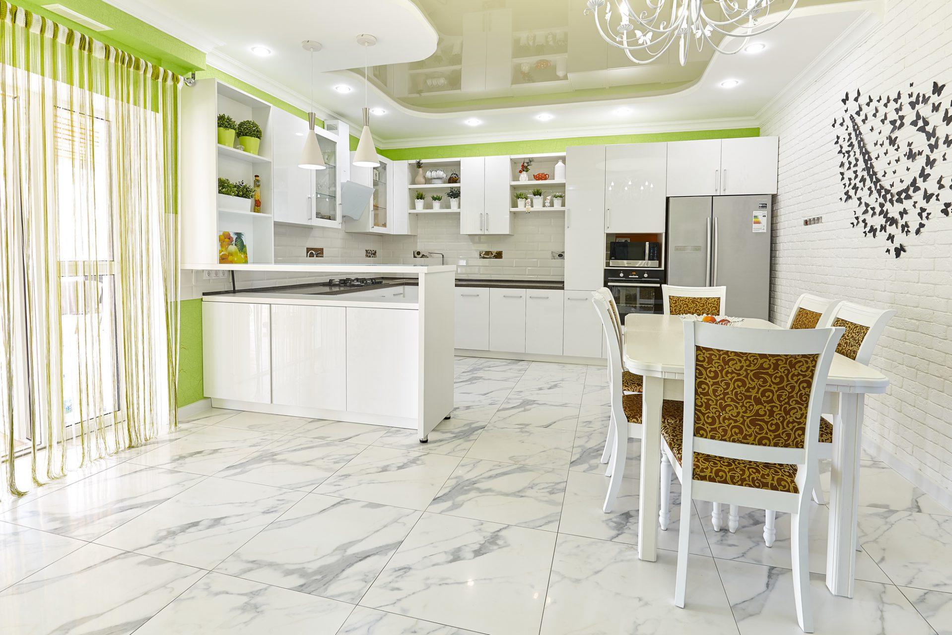 020_interior_kitchen1_korneychikeu