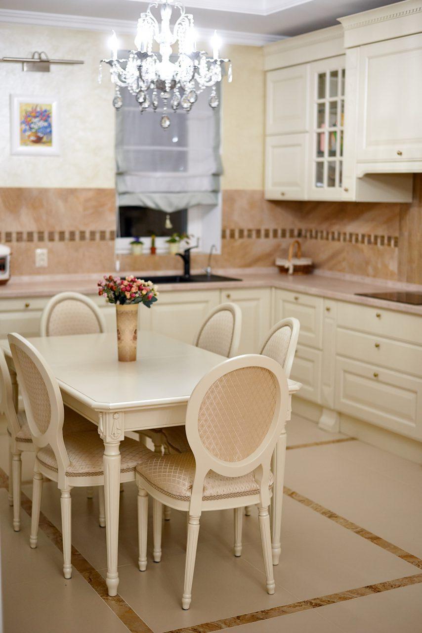 020_interior_kitchen3_korneychikeu